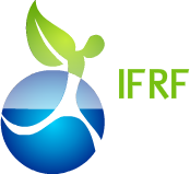 formation agréée IFRF