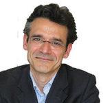 Philippe Barrau