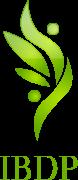 Institut du bien-être et du développement personnel – HYPNOSE