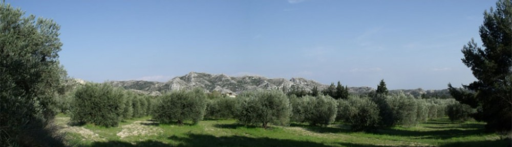 panorama-alpilles