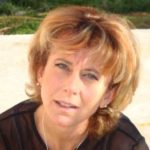 Syvlie Tournissac | Sage-femme