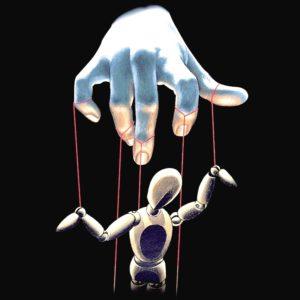 hypnose-manipulation